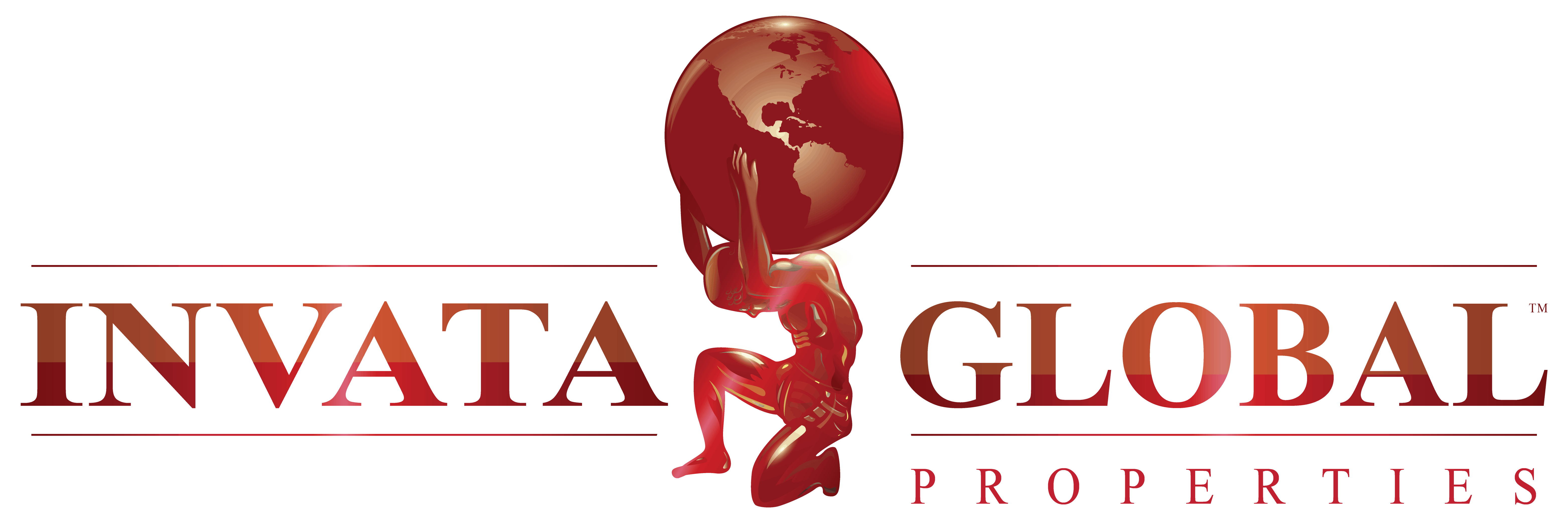 Invata Global Properties logo