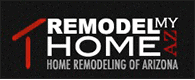 client-logo-home-remodeling-of-arizona