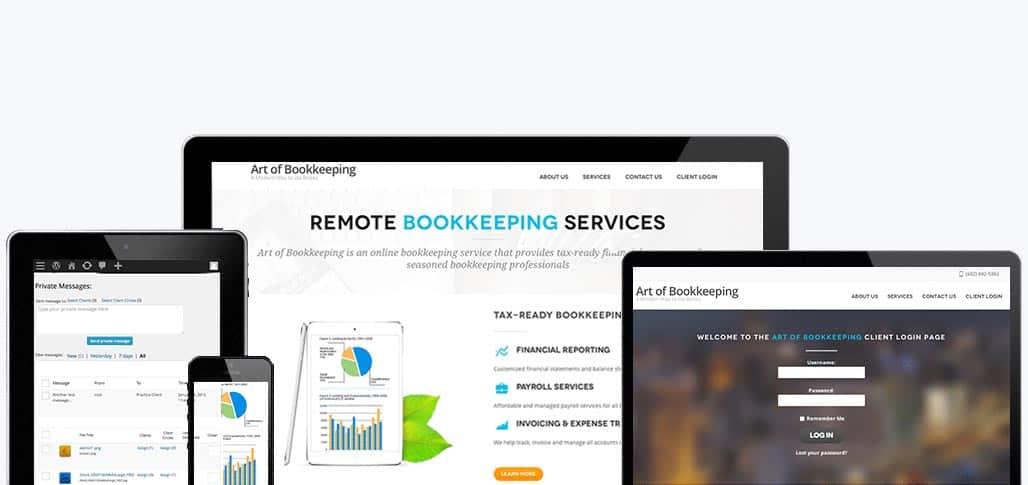 service_remote-access