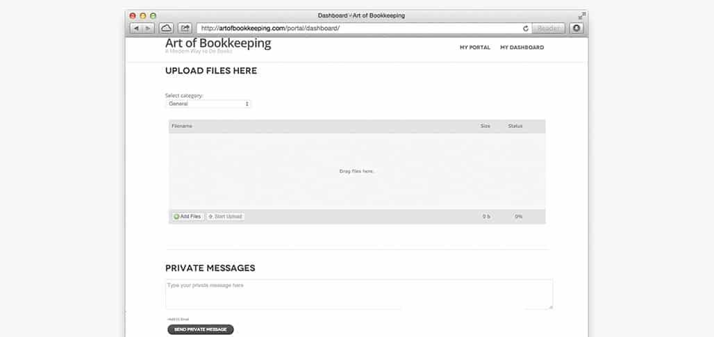 service_encrypted-file-exchange